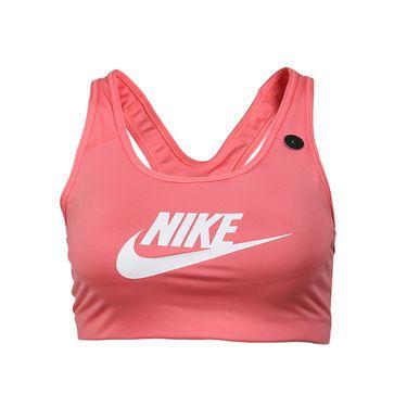 耐克 女子新款CLASSIC SWOOSH FUTURA运动健身内衣899371