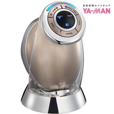 雅萌 (YAMAN)美容器  日本美容仪 HRF-5TZ