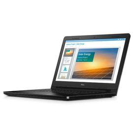 DELL 戴尔 成就 3478-R1525 黑 新品上市 14英寸 笔记本 电脑 i5-8250U 2G独显 送包鼠 顺丰速发