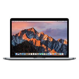Apple MacBook Pro13.3/15.4 笔记本电脑 带Touch Bar 赠Beats Solo3耳机(颜色随机)
