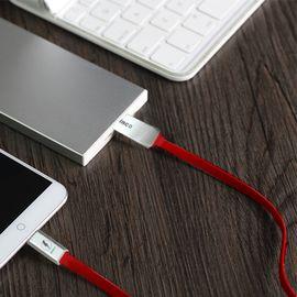 新科 苹果手机正品数据线 GT02 安卓手机专用