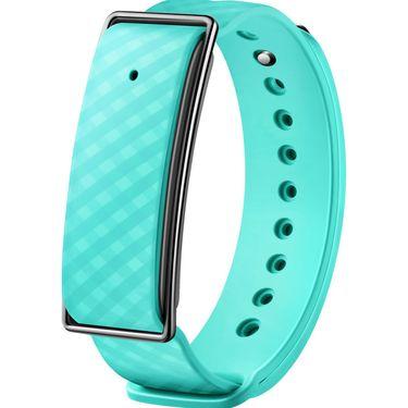 【顺丰速发】华为(HUAWEI)荣耀畅玩手环 A1 来电提醒 运动睡眠监测 紫外线测试 计步防水 长待机