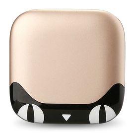 天猫魔盒 M16C 网络电视机顶盒子高清硬盘播放器wifi蓝牙无线超清直播智能电视盒 PK 小米华为