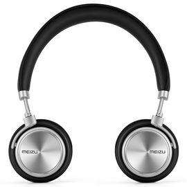 【现货速发】魅族(MEIZU)耳机 HD-50 音乐耳机  淳厚低音 震撼音效  带麦 降噪 佩戴舒适  原装原封