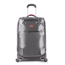 DELSEY 法国大使拉杆箱 轻巧女旅行箱旅行包 万向轮行李箱0023728