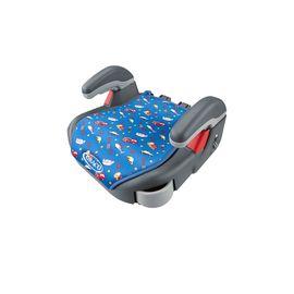 GRACO 葛莱 增高坐垫 儿童汽车安全座椅