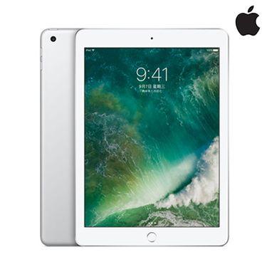 Apple /苹果 【iPad 6】平板电脑 9.7英寸 32G/128G WLAN版