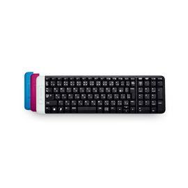 罗技 K230无线键盘