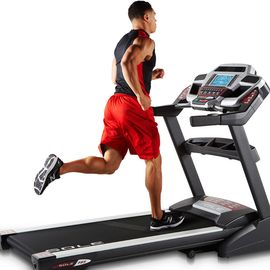 美国速尔SOLE高端进口健身器材家用跑步机F85全新升级F85PRO