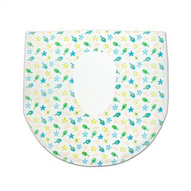 Summer Infant 婴幼儿一次性马桶坐垫 10个装