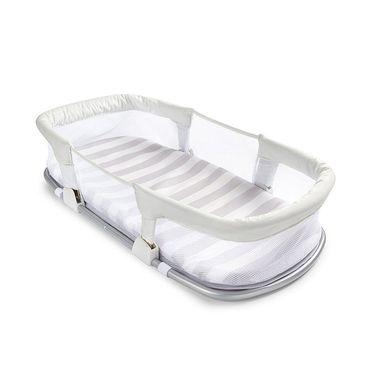 Summer Infant 折叠式婴儿床