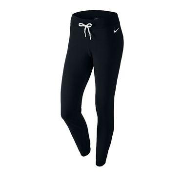 耐克 Nike女子春秋JERSEY CUFFED运动休闲小脚收口长裤617331