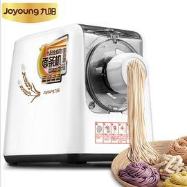九阳(Joyoung)面条机多功能全自动和面机料理机JYS-N7