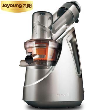 九阳榨汁机慢速揉取原汁机JYZ-V8