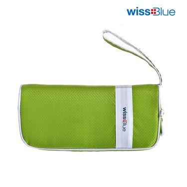 维仕蓝 wissBlue WB1030 简爱洗漱收纳包(每单限购一个,多拍不发货)