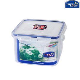 乐扣乐扣保鲜盒HPL855/860ml