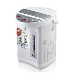 康佳(KONKA)健康水星SP503 电热水瓶开水壶 保温断电防干烧