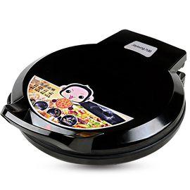 九阳(Joyoung)JK-30K09多功能电饼铛家用煎烤机双面悬浮烙饼机
