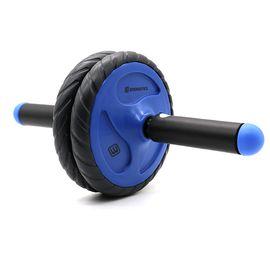 家用健身器材锻练瘦身减肥腹部马甲线减肚子能量健腹轮239936-900545