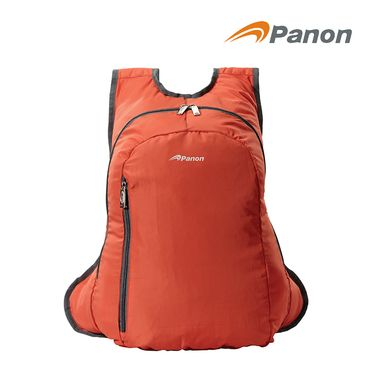 攀能 Panon PN-2522 折叠背包 超轻包 儿童包