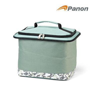 攀能 Panon PN-2897 三合一多功能野餐垫冰包