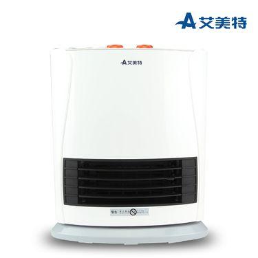 艾美特 Airmate 艾美特 HP20D PTC陶瓷暖风机  特有加湿功能