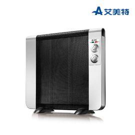 艾美特 Airmate HY1501 电膜发热电暖器