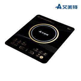 艾美特 Airmate CE2012-J 触摸式电磁炉