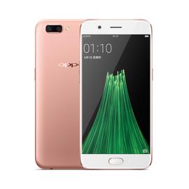 【OPPO R11】OPPO R11 全网通 4G+64G 双卡双待手机 玫瑰金(活动)