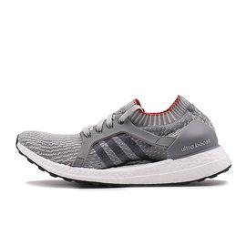 阿迪达斯 女鞋秋新款Ultra BOOST缓震运动鞋休闲跑步鞋BB3434  奇欢体育