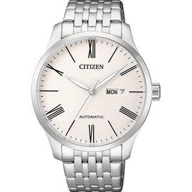 西铁城 (CITIZEN)手表  超值自动机械 男士手表 NH8350-59A