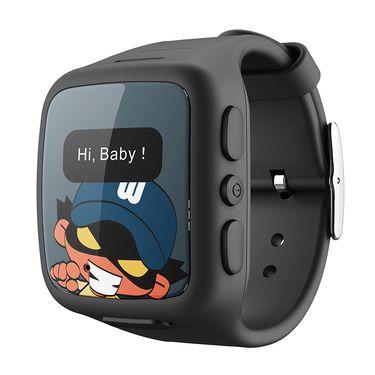 卫小宝 GPS定位 双向通话 儿童电话手表  W268