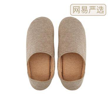 网易严选 严选 日式家居月子鞋
