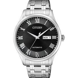 西铁城 (CITIZEN)手表  超值自动机械 男士手表 NH8360-80E