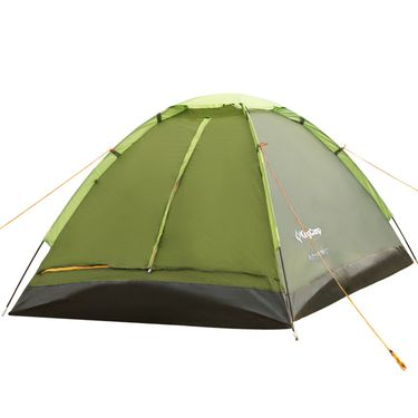 Kingcamp MONODOME II 帐篷 KT3016