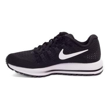 耐克 Nike 女子AIR ZOOM VOMERO 12跑步鞋 863766-001