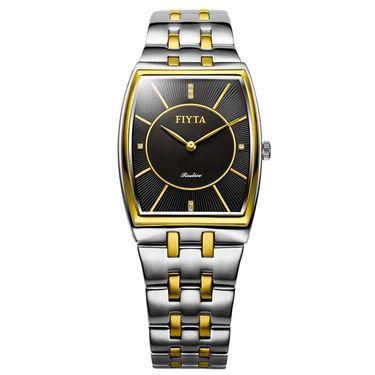 飞亚达(FIYTA) FIYTA飞亚达手表 卓雅系列 石英女表 L239.TBT