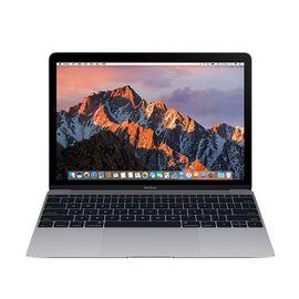 苹果 Apple MacBook Pro 13.3英寸笔记本电脑 8GB 256G MPXT2CH/A
