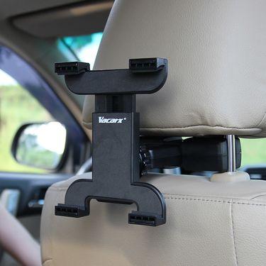 威卡司 通用汽车头枕PAD平板支架 移动PAD支架 VA-2582
