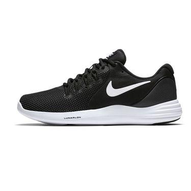 耐克 Nike女子休闲跑步鞋 908998-001