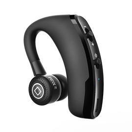 致奥 A9无线蓝牙耳机 通用迷你立体声运动音乐(商务车载)适用于苹果8VIVO华为OPPO小米6