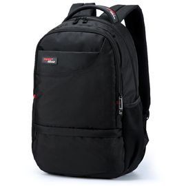 SWISSGEAR 瑞士军刀  双肩包男士背包女中学生书包旅行包休闲商务电脑包 SA-9616