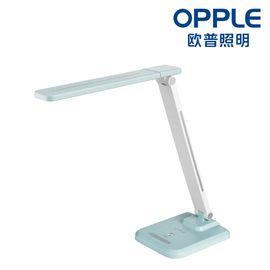 OPPLE欧普照明LED百变金刚照明无死角 护眼台灯MT-HY03T-71