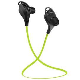 致奥 运动蓝牙耳机立体声入耳式无线适用360N5S小米vivo华为oppor11