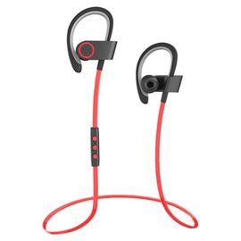 致奥 Y2防水运动蓝牙耳机双耳通用型挂耳式无线适oppor9s苹果8vivo华为手机