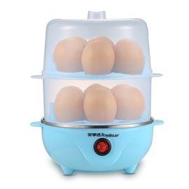 荣事达双层煮蛋器RD-Q350E