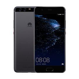 华为 HUAWEI P10 Plus 6G+256G 全网通手机