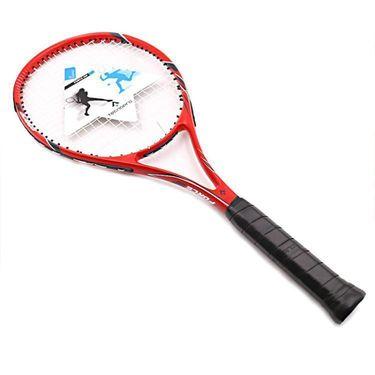 TECNOPRO 男女款2016秋新铝框合体拍网球拍260740  奇欢体育
