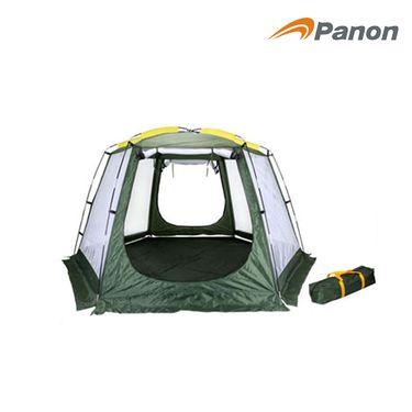 攀能 Panon PN-2257  六角帐篷/户外休闲帐篷