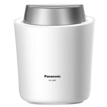Panasonic 松下 EH-SA97 蒸脸器 温冷自动 纳米香薰蒸汽美容器 7种护肤模式